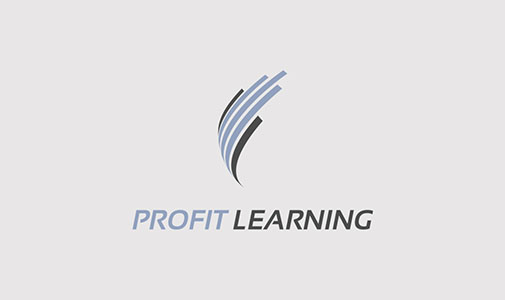 Profit Learning logó