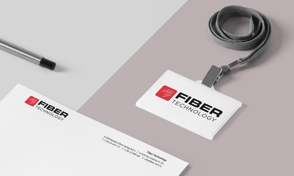 Fiber Technology arculat 02