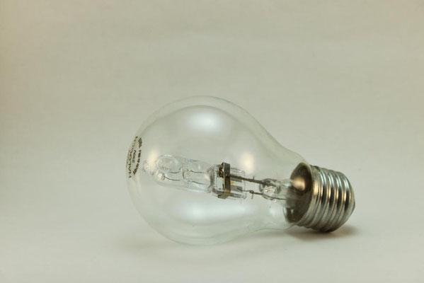 diffúz fény