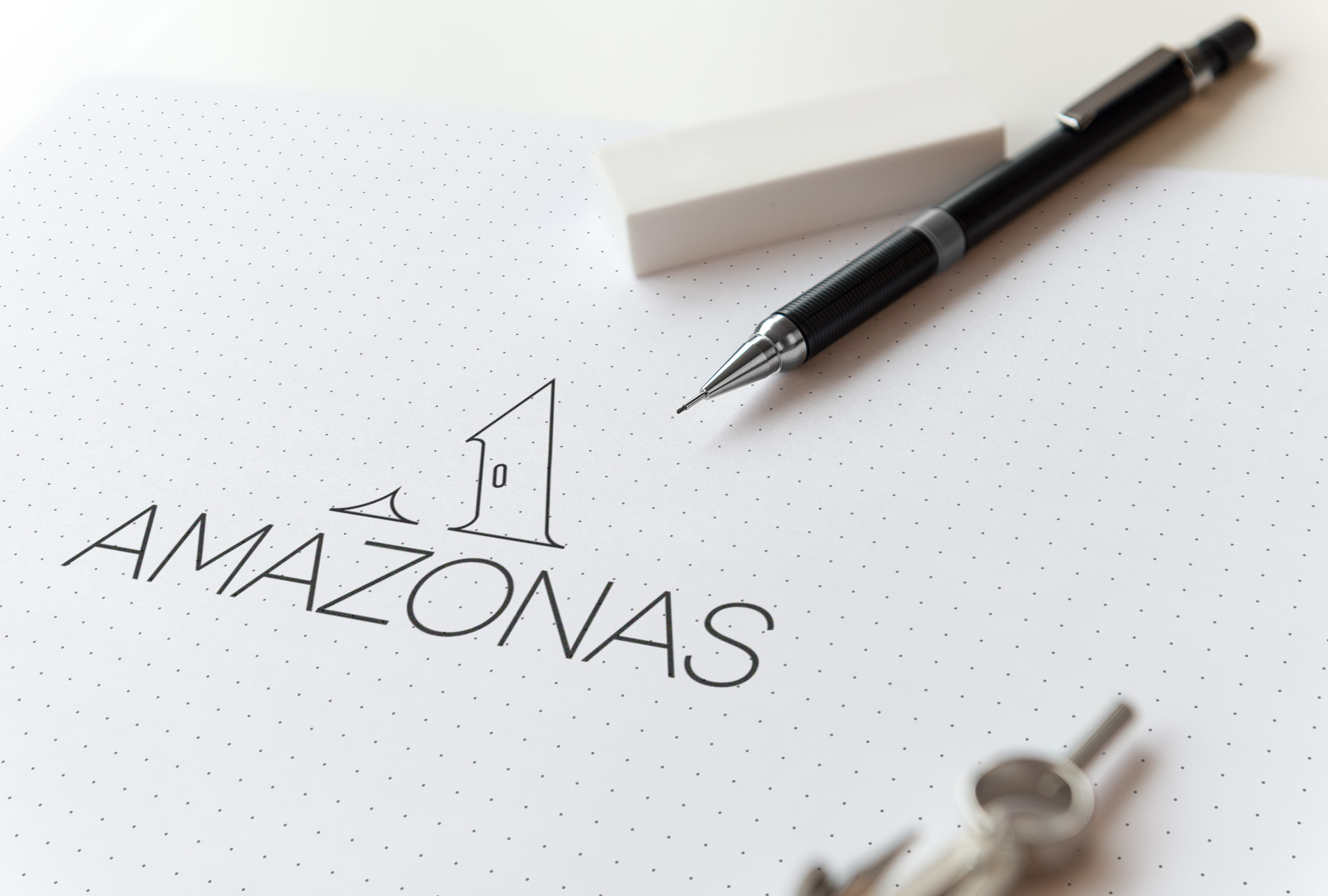 amazonas-logo
