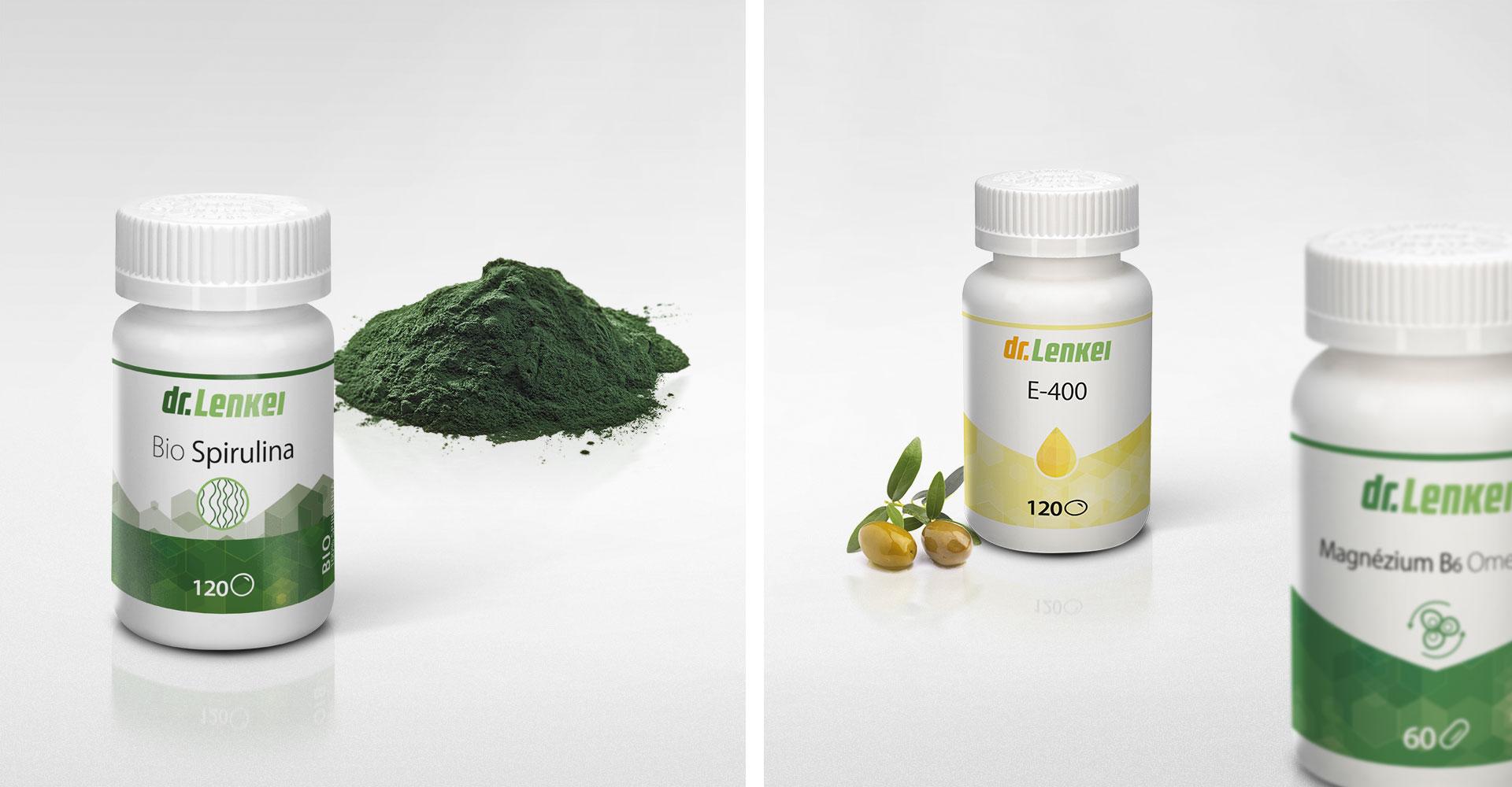 Dr. Lenkei termékek 3