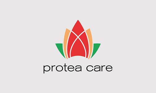 Protea Care logó