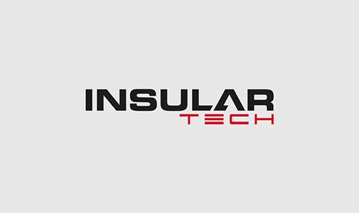 Insular Tech logó