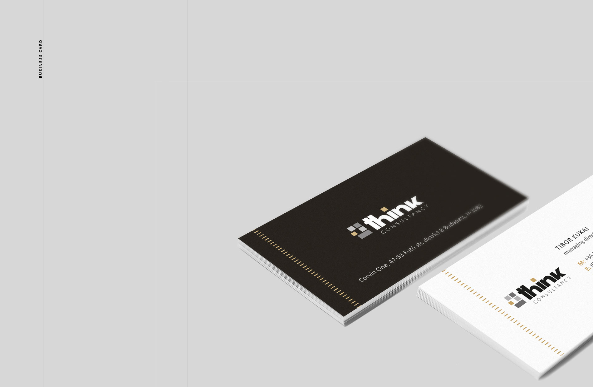 think-business-card