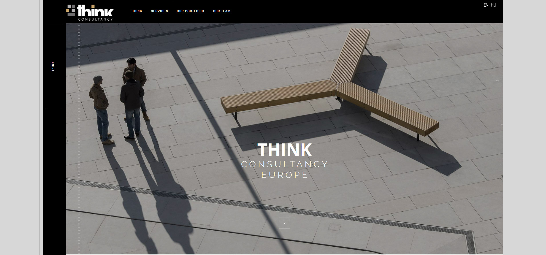 think-home-02