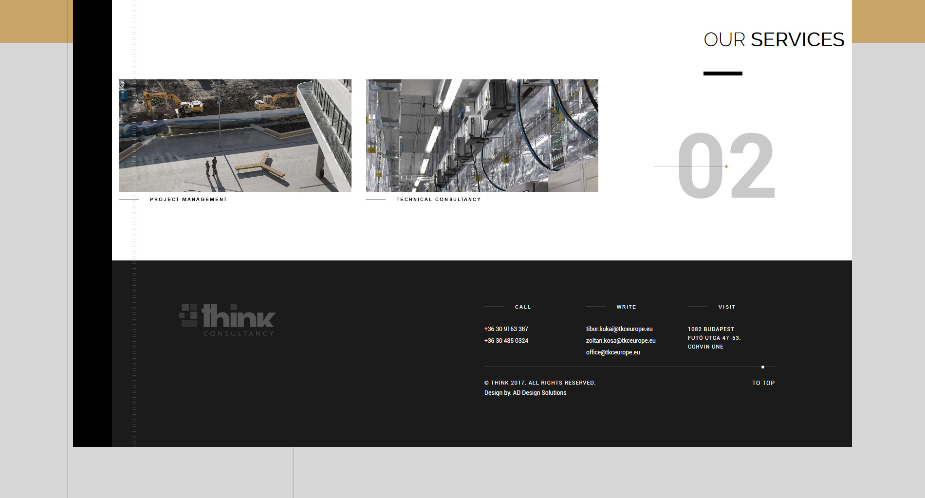 think-home-05