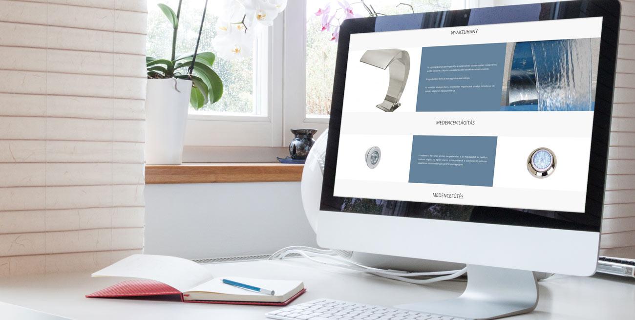weblapárak, költségek és javaslatok