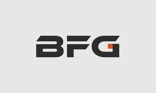 BFG logó