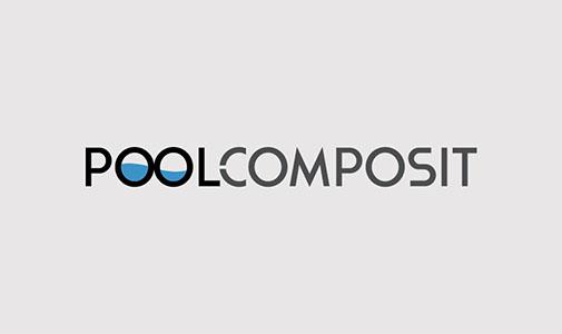 Poolcomposit logó