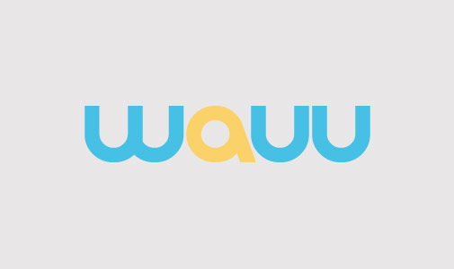 Wauu webshop (Románia)