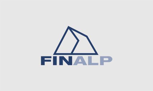 finalp logó