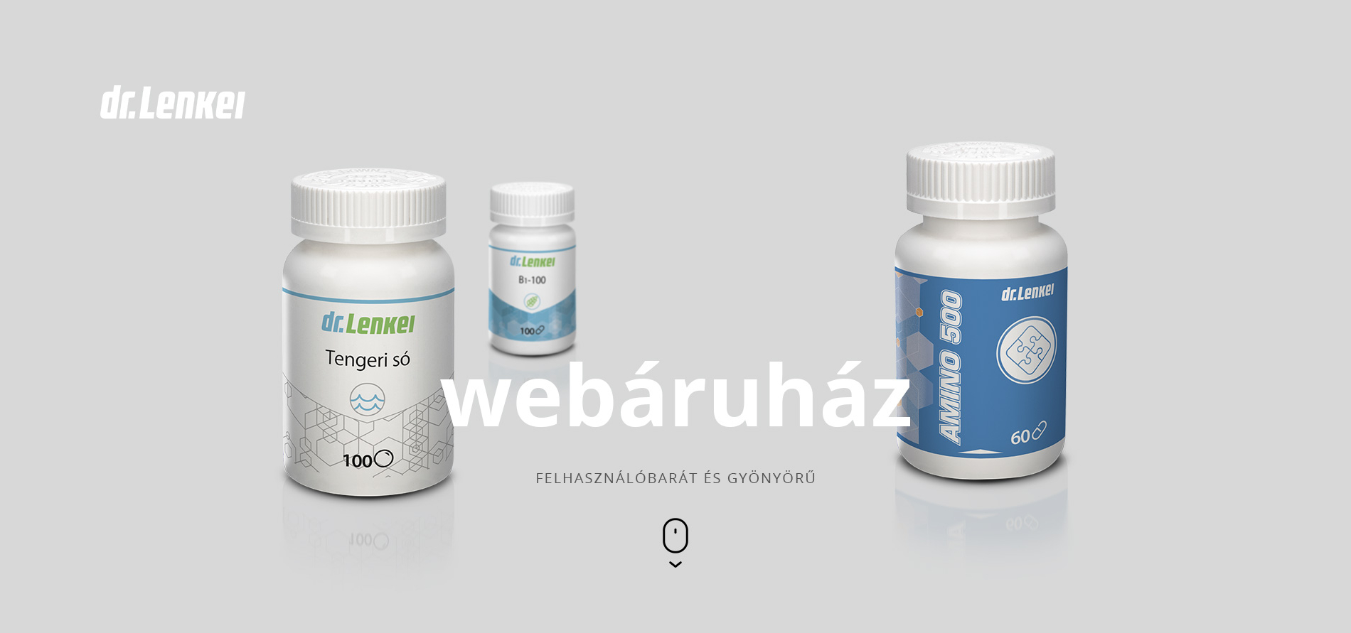 drlenkei-webaruhaz01