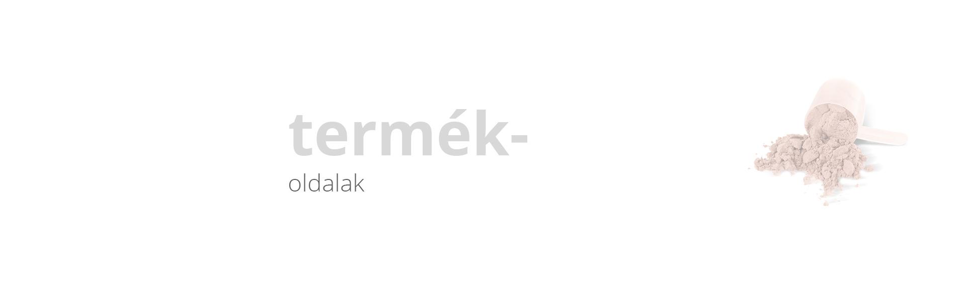 drlenkei-webaruhaz10